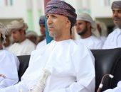 بدء الاجتماع العشرين للجنة التنفيذية للحكومة الإلكترونية برئاسة عمان