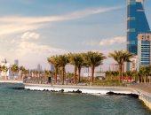 السلطات السعودية: تأشيرة فورية لزوار موسم جدة تصدر فى 3 دقائق فقط