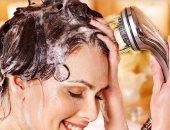 علاج تساقط الشعر بالأدوية والعلاجات التجميلية