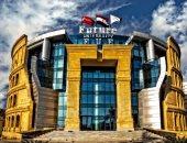 جامعة المستقبل تستضيف ملتقى التوظيف السنوى العاشر بمشاركة 50 شركة ومؤسسة