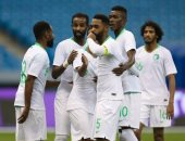 قرعة تصفيات كأس العالم 2022 تضع السعودية فى مواجهة أوزبكستان