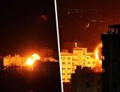 جارديان: التصعيد بين إسرائيل وفلسطين يمنح نتنياهو ملاذا جديدا