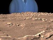 اكتشاف 139 كوكبًا صغيرًا جديدًا خارج مدار نبتون .. اعرف التفاصيل
