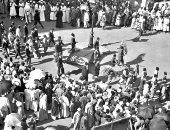 سعيد الشحات يكتب: ذات يوم 25 مارس 1919.. الاحتلال الإنجليزى يحرق قرية «الشبانات» بمحافظة الشرقية انتقاما لمقتل جندى هندى