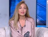 """ريهام سعيد تنتقد تصرف """"العسيلى"""" مع أحد معجبيه.. وتؤكد: شعرت بالضيق"""