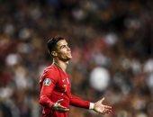 ملخص وأهداف مباراة البرتغال ضد صربيا فى تصفيات أمم أوروبا 2020