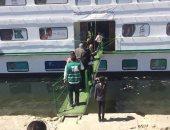 مصر الخير تعلن انطلاق مستشفى عائم بمصر للكشف على 50 ألف طفل