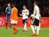 الأهداف القاتلة كلمة السر فى مواجهات هولندا ضد ألمانيا.. فيديو