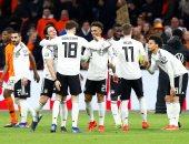 هولندا ضد ألمانيا.. الماكينات تنهى عقدة استمرت 23 عاما أمام الطواحين
