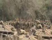 الاحتلال الإسرائيلى يصادق على بناء مئات الوحدات الاستيطانية غرب بيت لحم