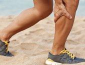 لو عايز استرخاء طبيعى لعضلاتك.. 8 أطعمة ركز عليها أهمها الفلفل الحار