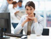هتقدر تعبك وعملية.. مميزات الارتباط بالمرأة العاملة