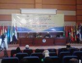 50 وزيرا ومفتيا وقيادة إسلامية يمثلون 55 دولة بمؤتمر فقه بناء الدول بمصر