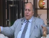 مصادر: قرار تعيين هانى محمود مستشارا لرئيس الوزراء للإصلاح الإدارى خلال ساعات
