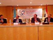 الهيئة العربية للتصنيع تعلن تنفيذ 100 محطة طاقة شمسية بالمحافظات منذ 2013