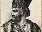 أين ذهب خورشيد باشا بعدما عزله المصريون وتنصيب محمد على واليًا على مصر؟