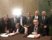تفاصيل اتفاقية المحاسبة الضريبية لمستودعات البوتاجاز بين الضرائب والغرف التجارية