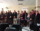 التضامن تعلن انتهاء فعاليات حملات التوعية الغذائية للأم والطفل