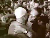 """جمهوره واقف فى ضهره"".. رسالة خاصة من محمد رمضان عن حبه للجمهور ..فيديو"
