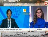 حسين الزناتى: يجب دعم وزير التعليم فى تطبيق المنظومة الجديدة