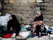 برنامج الغذاء العالمى يوسع عملياته فى غزة لإيصال المساعدات إلى 12 ألف شخص