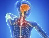 تعرف على أعراض ومضاعفات مرض التصلب المتعدد