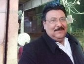 30 مارس.. نظر دعوى ازدراء أديان ضد كاتب يمنى بتهمة الإساءة للإسلام والأزهر