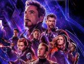 "Avengers: Endgame أطول فيلم فى تاريخ عالم ""marvel"".. اعرف التفاصيل"