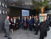 36 شركة بلغارية تعلن ضخ المزيد من الاستثمارات خلال الفترة المقبلة