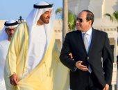 صحيفة إماراتية: مصر قلب الأمة العربية وقوتها تصب في مصلحة العرب