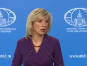 روسيا ترحب بقرار استئناف تصدير النفط الليبى