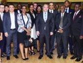 البورصة: نجتهد لاستعادة الريادة الأفريقية فى أسواق المال وتعزيز الاستثمارات