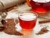 100 مليون صحة تحذر من تناول الشاى بعد الوجبات: يمنع الجسم من امتصاص الحديد