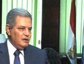 تعاون مصرى أردنى لتطوير منظومة مياه الشرب والصرف الصحى