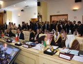 تونس: نسعى لتنسيق رد فعل عربى على قرار أمريكا بشأن الجولان المحتل