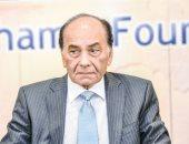 فريد خميس: شركة يابانية كبرى تتولى تسويق المنتجات النسيج المصرية