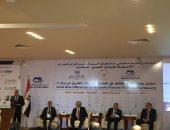 اتحاد بنوك مصر: القطاع المصرفى أثبت صلابة أمام الصدمات والأزمات..صور