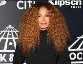 فيديو.. ابنة مايكل جاكسون ترفض تقديم حفل Rock & Roll.. والسبب شبكة HBO
