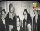 """""""حكاية وطن"""" فيلم تسجيلى يرصد كفاح ونضال المرأة المصرية والنماذج الناجحة"""