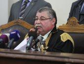 جرائم بيت المقدس.. خسائر مادية لحقت بـ5 من الشهود إثر انفجار مديرية القاهرة