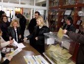 """حال عدم التلاعب بالنتائج.. توقعات بخسارة حزب """"أردوغان"""" فى انتخابات البلدية"""