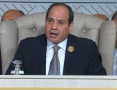 فيديو.. تنسيقية الأحزاب: السيسي سيحمل صوت العرب فى لقائه مع ترامب