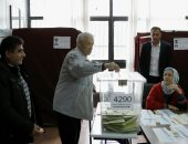 """مرشح حزب تركى معارض: نمر بأقذر انتخابات بتاريخنا والشعب سيرد على """"أردوغان"""""""