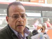 """معاك للآخر.. رسائل المصريين للرئيس بعد زيادة الأجور والمعاشات """"فيديو"""""""