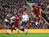 """توتنهام ضد ليفربول.. 5 عوامل تحقق """"الحلم الجميل"""" فى دورى أبطال أوروبا"""