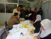 صحة البحر الأحمر: الكشف عن 120 أجنبى فى حملة فيروس سي لغير المصريين