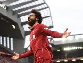 أسطورة ليفربول: هدف محمد صلاح ضد ساوثهامبتون الأهم فى مسيرته