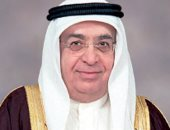 نائب رئيس الوزراء البحرينى: القمة العربية تنعقد فى ظل تحديات تحيط بالمنطقة