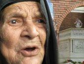 عبد الحليم حافظ.. الحاجة زينب بقالها 42سنة بتزور قبره (فيديو)