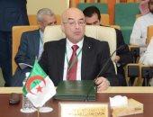 وزير الداخلية الجزائرى: أمن واستقرار البلاد هو الشغل الشاغل للحكومة
